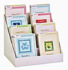 Wooden Greeting Card Display Stand Card Invitation Design Ideas Greeting Card Display Stands 42
