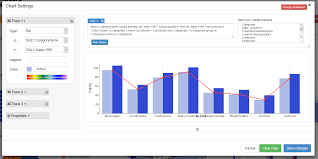 Open Source Dashboard The Ultimate Open Source Tool For
