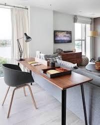 office in living room ideas. Ver Esta Foto Do Instagram De @ahlaemcasa \u2022 205 Curtidas Office In Living Room Ideas S