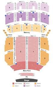 Orpheum Minneapolis Seating Chart Orpheum Theatre Tickets And Orpheum Theatre Seating Chart