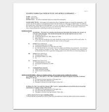 the best example of literature review ideas  paper literature review outline template