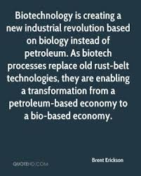 Image gallery for : biotechnology quotes