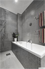 gray tile bathroom awesome best grey tiles ideas grey bathroom tiles