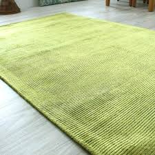 bright green rugs lime green rugs rug lime green rugs bright colored wool area rugs