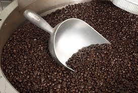 Buy direct & get it fresh! Speedwell Coffee Small Batch Roasting Kitchn