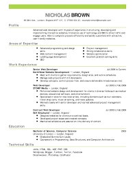 Resume Template Modern Brick Red What Does A Look Like | Mhidglobal.org