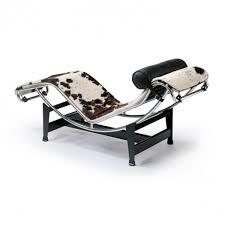 lit le corbusier chaise 28 126501 1032x1032 id566219 le corbusier chaise lounge chair history id566219