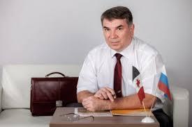 АДВОКАТ Юрий Никитин Хороший юрист это не просто человек  АДВОКАТ Юрий Никитин Хороший юрист это не просто человек имеющий диплом
