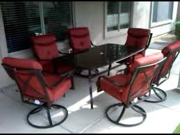 Fry s Marketplace Patio Furniture