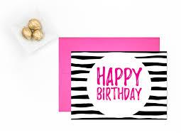 free printable photo birthday cards happy birthday free printable greeting cards andree in wonderland