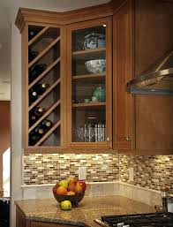 built in wine rack cabinet decoration under cabinet wine rack amazing inside from wine rack cabinet built in wine rack