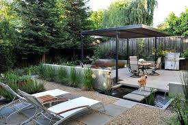 modern outdoor patio furniture. Modern Patio Ideas Fascinating Images Zen Design With Outdoor Furniture R