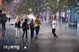 essay rainy season  essay rainy season