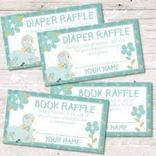 Perforated Raffle Ticket Sheets Cheap Play Tickets Find Play Tickets Deals On Line At Alibaba Com