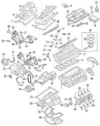 bmw engine parts diagram bmw diy wiring diagrams car undercarriage parts diagram nilza net