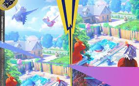 New Shiny Galarian Pokemon GO added in game code leak - SlashGear