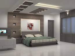 Photo 2 of 5 Simple And Minimalist Master Bedroom Decor (lovely Simple Master  Bedroom Design Ideas #2)