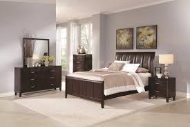 Create Your Dream Bedroom dark brown bedroom furniture lightandwiregallery 4395 by uwakikaiketsu.us