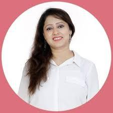 Dietician Priya Agarwal - Home | Facebook