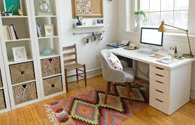 working for home office. DP Working From Home Or Freelancing In Beijing: Tips To Create A Stress Free For Office