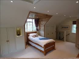 garage office conversion cost. full size of bedroomgarage converted to family room detached garage conversion guest house office cost d