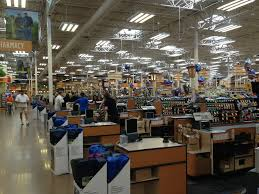 photo of fred meyer fuel center hillsboro or united states photo from