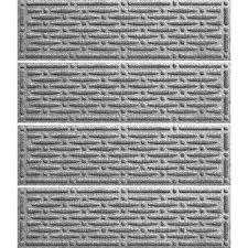 mesh stair tread cover set of