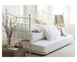 amazing of laura ashley daybed with made to order furniture hastings ivory day bed laura ashley