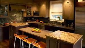 track lighting fixtures for kitchen. Ceiling Lights: Led Rail Lighting Track Light Bulbs Black  Fixtures Contemporary Kitchen Track Lighting Fixtures For Kitchen