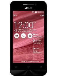 Compare Asus Zenfone 4 vs HTC Desire 728 Ultra Edition - Asus ...