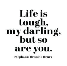 Tough Love Quotes Gorgeous Tough Love Quotes Stomaplus Best Quotes