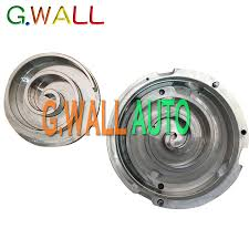 Scroll compressor accessories for car toyota puris 2003 2009 For ...
