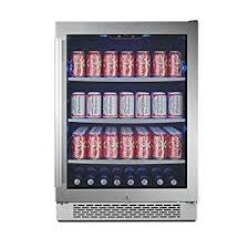 Image Hazirkuponlar Top 15 Best Undercounter Refrigerators In 2018 Complete Guide Kitchengearzone Top 15 Best Undercounter Refrigerators In 2019 Complete Guide