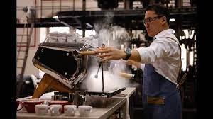 Tìm hiểu về máy pha cà phê — Tất tần tật về máy pha cà phê | by Quang Tân  Hòa
