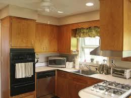 Dark Stain Kitchen Cabinets Kitchen Cabinets Best Staining Kitchen Cabinets Design How To
