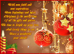 merry christmas and happy new year quotes. Merry Christmas Wishes Images Free On And Happy New Year Quotes