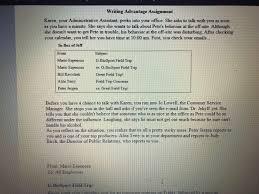 analysis structure essay words