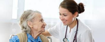 Home Health Care Brooklyn Queens New York