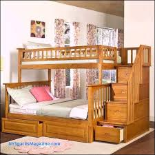 Slumberland Bedroom Sets Unique Best Contemporary Bed Sets ...