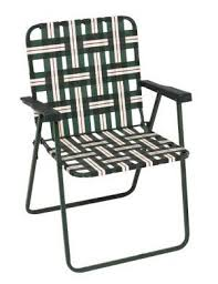 folding lawn chairs. Beautiful Chairs Picture Of Recalled Folding Lawn Chair  Intended Chairs I
