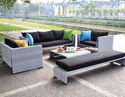 affordable outdoor dining sets. impressive bargain outdoor furniture sale home decor affordable dining sets