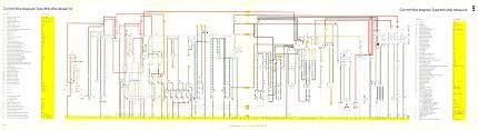 1970 porsche 914 wiring diagram car wiring diagram download Porsche 914 Wiring Harness best of diagram 1975 porsche 914 wiring diagram more maps 1970 porsche 914 wiring diagram 74 porsche 914 wiring diagram 74 discover your wiring diagram porsche 914 center console wiring harness