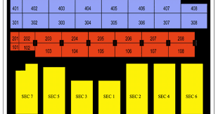 Wi State Fair Grandstand Seating Chart Ticket King Milwaukee Wisconsin State Fair Wisconsin Music