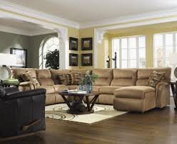 Sectional For Small Living Room Living Room Furniture Ideas For Small Spaces Couches For Small