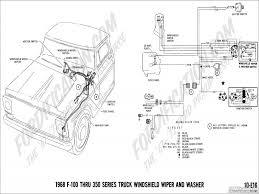 2012 f 150 headlight wiring diagram wiring diagram simonand 2012 f250 wiring diagram at 2012 F150 Wiring Diagram