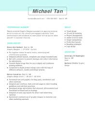 Resume Templaye Free Professional Resume Templates From Myperfectresume Com