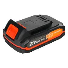 <b>Батарея аккумуляторная PATRIOT</b> PB BR 21V(Max) 21В 2.0Ач Li ...