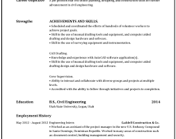 Resume : Fashionable Design Ideas My Perfect Resume Sign In 16 My .
