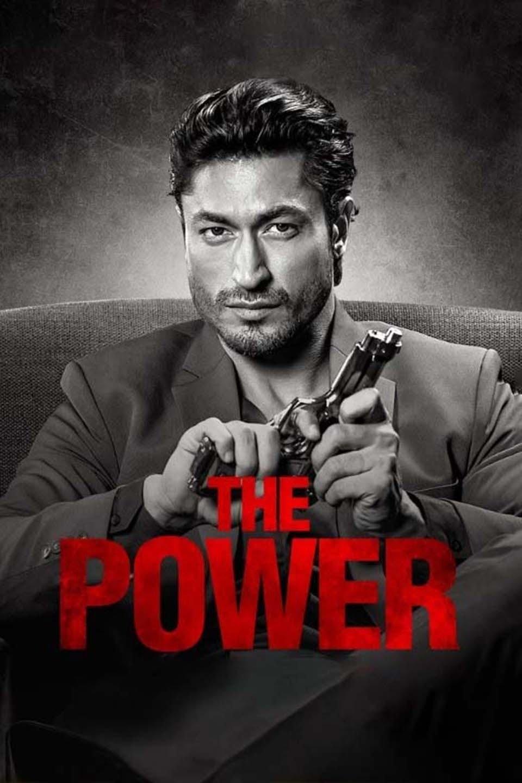 Download The Power (2021) Hindi Full Movie 480p | 720p