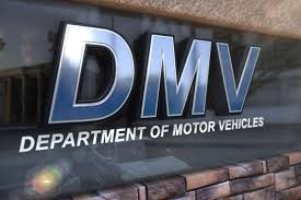 west virginia dmv offices to stay open